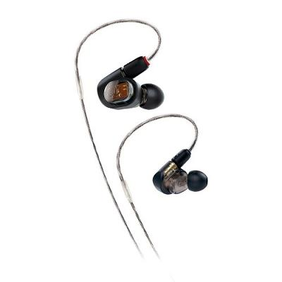 Auriculares profesionales intra aurales ATH-E70