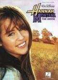 HANNAH MONTANA THE MOVIE (PGV)