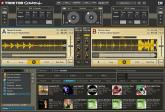 NATIVE INSTRUMENTS INFORMATICA MUSICAL