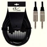 CABLE POTENCIA ALPHA AUDIO 1 METRO