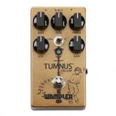PEDAL WAMPLER TUMNUS DELUXE Overdrive